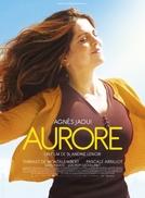 Aurore (Aurore)
