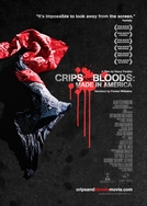 Crips and Bloods - Made in America (Crips and Bloods - Made in America)
