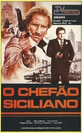 O Chefão Siciliano (The Sicilian Boss)