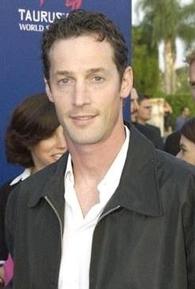 Brad Martin