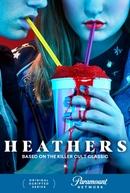 Heathers (1ª Temporada)