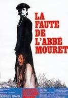 La faute de l'abbé Mouret  (La faute de l'abbé Mouret )