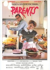 O Que Há para Jantar? - Poster / Capa / Cartaz - Oficial 5