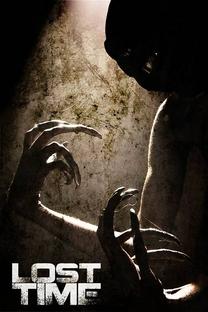 Tempo Esquecido - Poster / Capa / Cartaz - Oficial 3