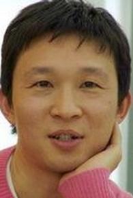 Qiang Li (II)
