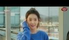 [ENG] Irene Web Drama Ep 1-6 Compilation