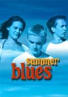 Verão Melancólico (Summer Blues)