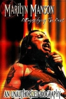 Marilyn Manson: Desmistificando o Diabo (Marilyn Manson: Demystifying the Devil)