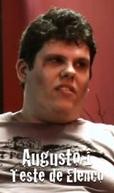 Augusto (Augusto)