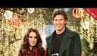 Merry Matrimony – Premieres November 22nd 8/7c