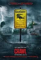 Predadores Assassinos (Crawl)