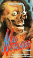Mad Mutilator (Ogroff)