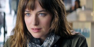 Dakota Johnson estrelará adaptação de 'Persuasão' de Jane Austen