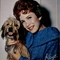 Linda Kaye