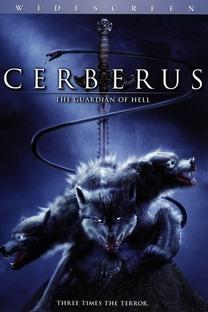 Cerberus - O Guardião do Inferno - Poster / Capa / Cartaz - Oficial 2
