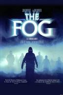 A Bruma Assassina (The Fog)