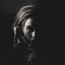 Adele: Hello (Adele: Hello)