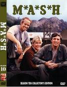 M*A*S*H (10ª Temporada) (M*A*S*H (Season 10))