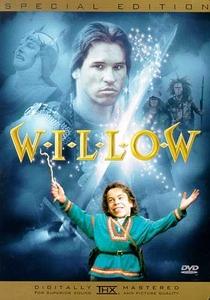 Willow - Na Terra da Magia - Poster / Capa / Cartaz - Oficial 3