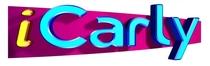 iCarly (6ª temporada) - Poster / Capa / Cartaz - Oficial 8