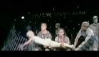 Cirque Du Soleil - Quidam trailer (HD)
