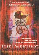 Inferno dos Desejos (The Darkling)