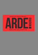 Arde Madrid (2ª Temporada) (Arde Madrid (Season 2))