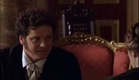 Colin Firth: Turn Of The Screw