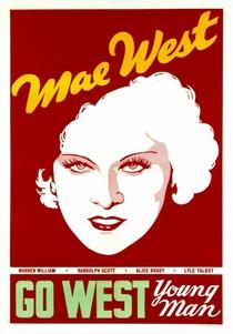 Amores de Uma Diva - Poster / Capa / Cartaz - Oficial 1
