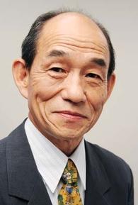 Takashi Sasano