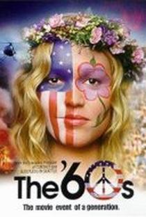 Os Anos 60 - Poster / Capa / Cartaz - Oficial 2