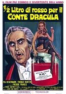 Convenção de Vampiros (Gebissen wird nur nachts)
