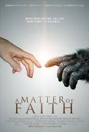 Uma Questão de Fé (A matter of faith)