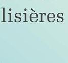 Lisières (Lisières)