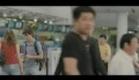 Season of Good Rain (호우시절) Full trailer