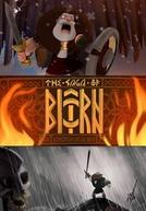 The Saga of Biorn (The Saga of Biôrn)