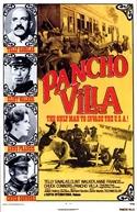 Pancho Villa (Vendetta)