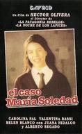 El caso de María Soledad (El caso de María Soledad)