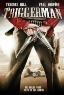 Triggerman (Triggerman)