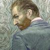 Crítica: Com Amor, Van Gogh (2017, de Dorota Kobiela e Hugh Welchman)