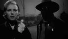 """Miroslava en """"El Monstruo Resucitado"""" (1953) Trailer - Cine Clásico"""