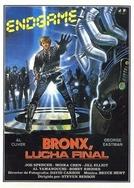 Duelos Mortais (Endgame - Bronx lotta finale)