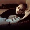 """""""Nosferatu"""" chega ao circuito comercial em setembro, com versão restaurada pelo Clássica – Película Criativa"""