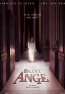 A Profecia dos Anjos  (Saint Ange)