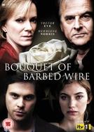 Bouquet of Barbed Wire (Bouquet of Barbed Wire)