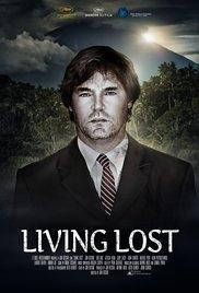 Living Lost  - Poster / Capa / Cartaz - Oficial 1