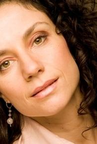 Fernanda Carvalho Leite