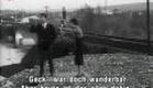 Godard & Truffaut - Une histoire d'eau - (1961) (Part 2)