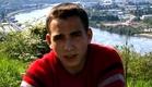 Ma vraie vie à Rouen De Jacques Martineau, Olivier Ducastel