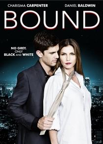 Bound - Poster / Capa / Cartaz - Oficial 1